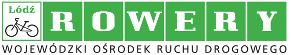 Informacje na: www.rowery.word.lodz.pl